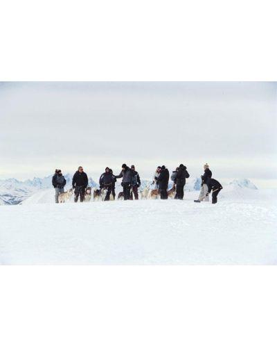 Осем герои (Blu-Ray) - 5