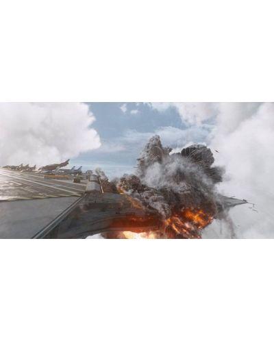 Отмъстителите 3D + 2D (Blu-Ray) - 9