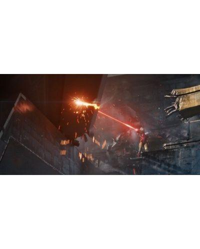 Отмъстителите 3D + 2D (Blu-Ray) - 7