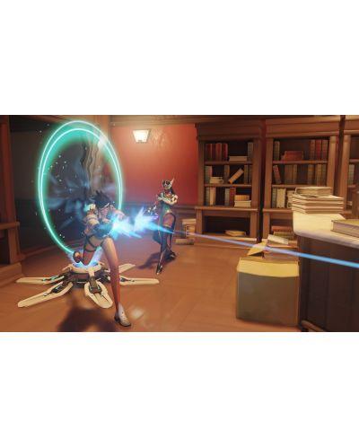 Overwatch Legendary Edition (Xbox One) - 4