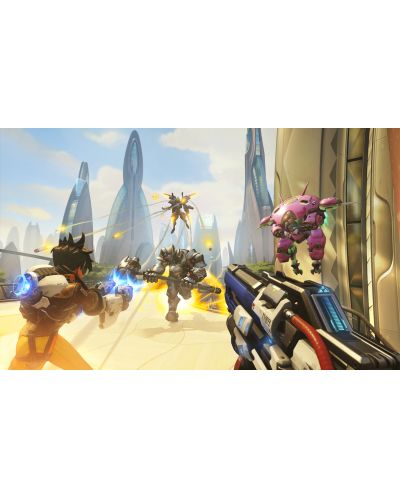 Overwatch Legendary Edition (PC) - 2