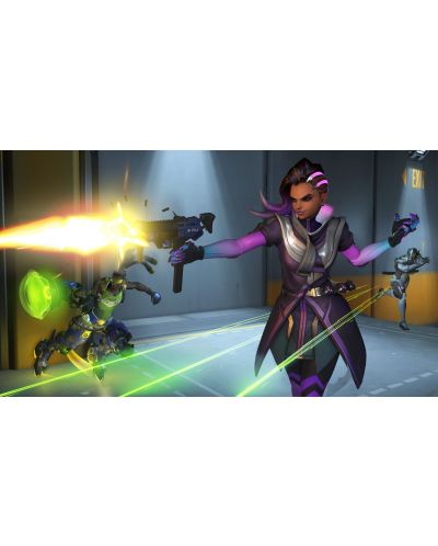 Overwatch Legendary Edition (PC) - 4