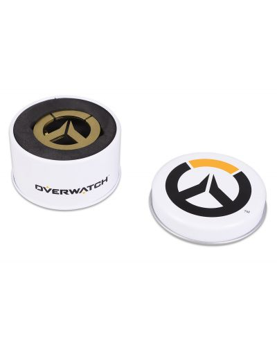 Overwatch Premium Collector's Pin - 3