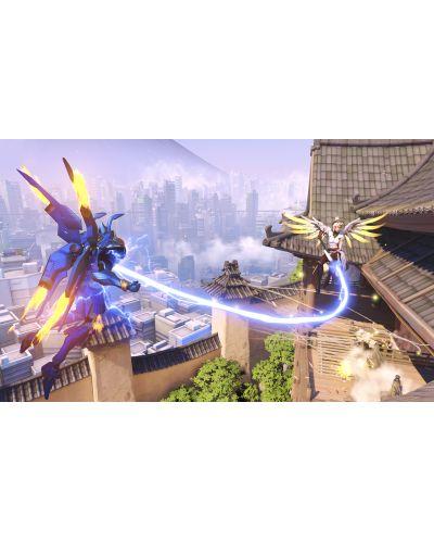 Overwatch Legendary Edition (Xbox One) - 3