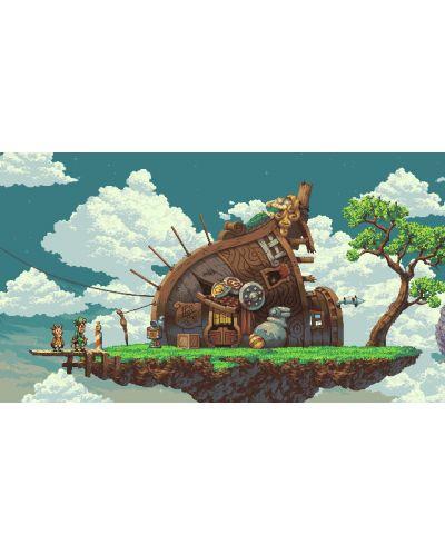 Owlboy (PS4) - 10