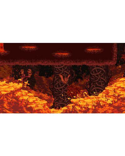 Owlboy (PS4) - 7