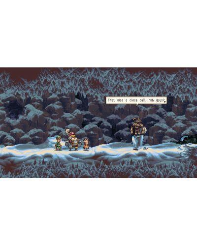Owlboy (PS4) - 8