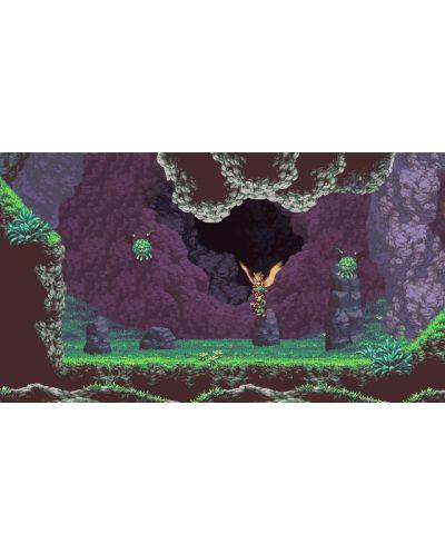 Owlboy (PS4) - 3