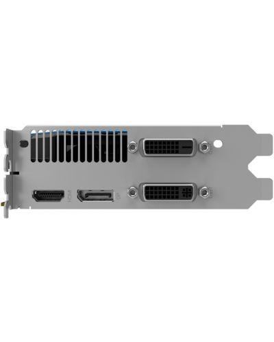 Видеокарта PALIT Nvidia GeForce GTX 950 StormX Dual (2GB GDDR5) - 4