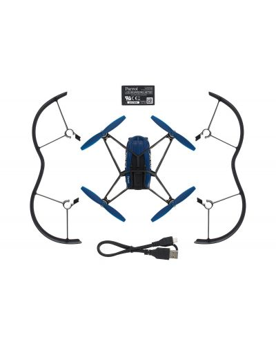 Parrot Airborne Night Drone - MacLane - 4