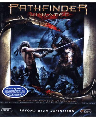 Предводителят (Blu-Ray) - 1
