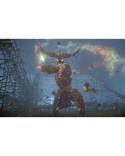 Пърси Джаксън: Море от чудовища 3D (Blu-Ray) - 13