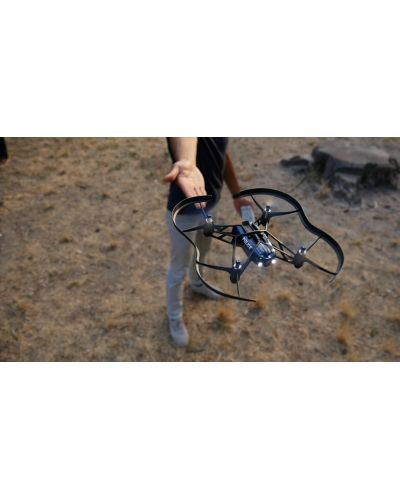 Parrot Airborne Night Drone - MacLane - 13