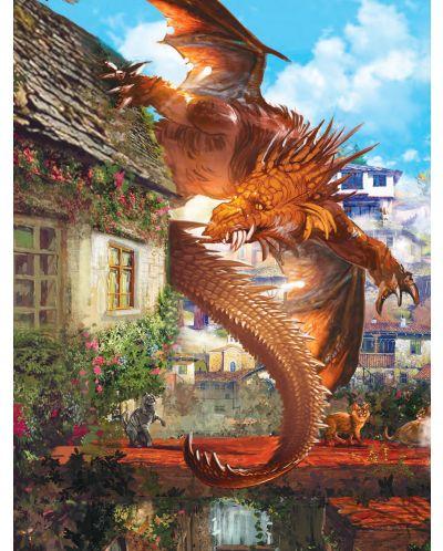 Енциклопедия: Български митични създания - 6