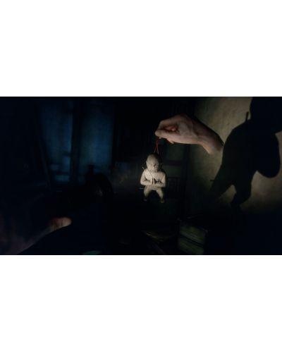 Paper Dolls (PS4 VR) - 4