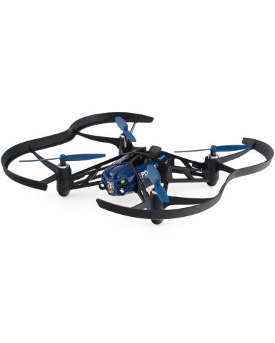 Parrot Airborne Night Drone - MacLane - 1