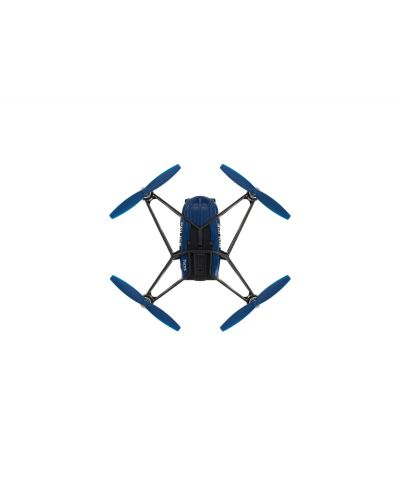Parrot Airborne Night Drone - MacLane - 7