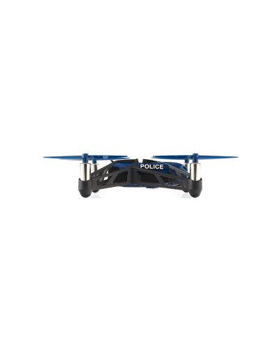 Parrot Airborne Night Drone - MacLane - 5