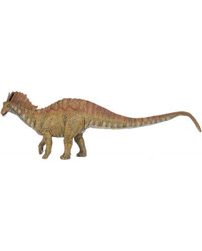 Фигурка Papo Dinosaurs – Амаргазавър - 1