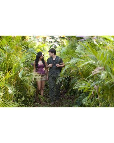 Пътуване до тайнствения остров (Blu-Ray) - 6