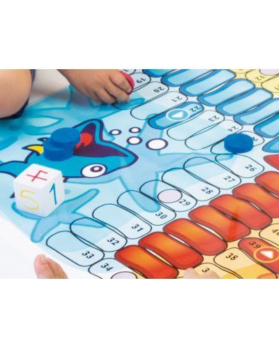 Детска игра Cayro - Страната на пингвините - 3