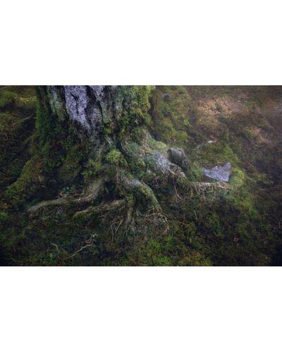 Пърси Джаксън: Море от чудовища 3D (Blu-Ray) - 4