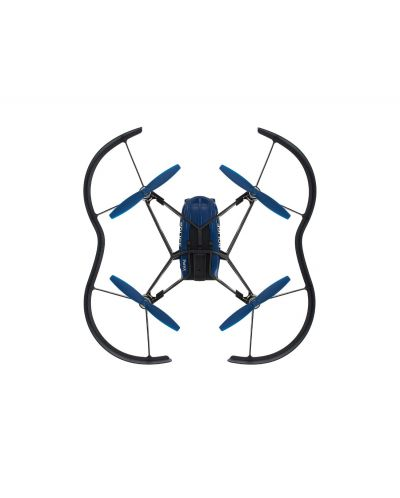 Parrot Airborne Night Drone - MacLane - 6