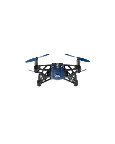 Parrot Airborne Night Drone - MacLane - 9