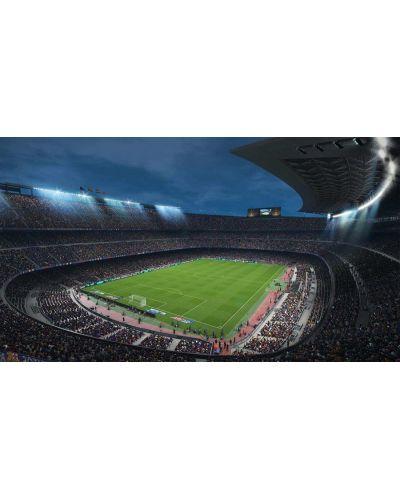 Pro Evolution Soccer 2018 Premium Edition (PC) - 5