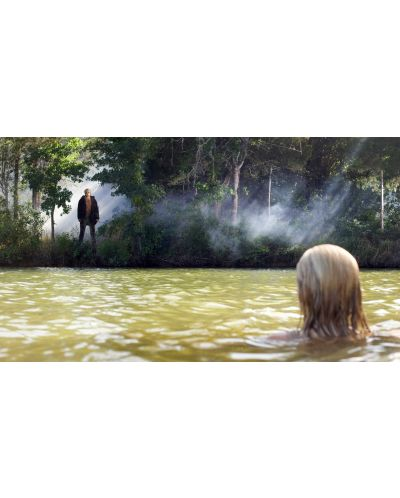 Петък 13-ти (Blu-Ray) - 10
