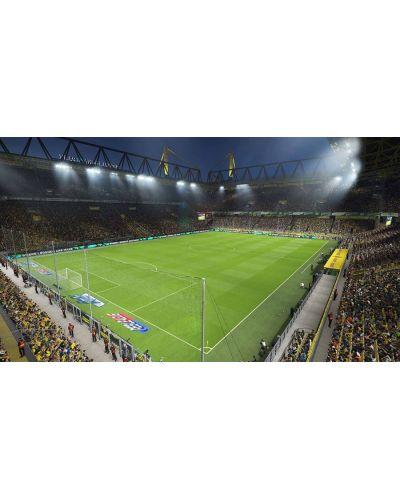 Pro Evolution Soccer 2018 Premium Edition (PC) - 6