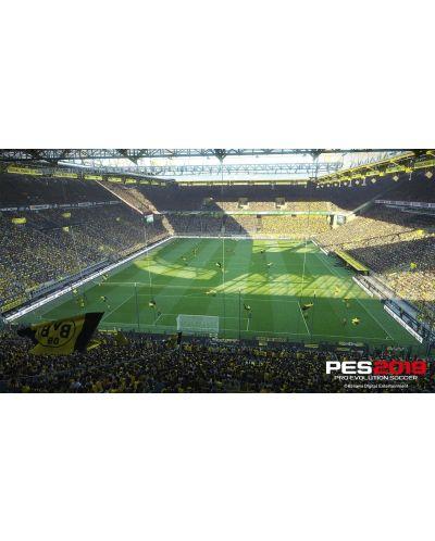 Pro Evolution Soccer 2019 (PS4) - 6