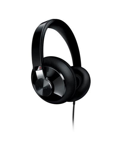Слушалки Philips SHP6000 - 3