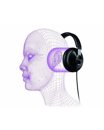 Слушалки Philips SHP6000 - 2