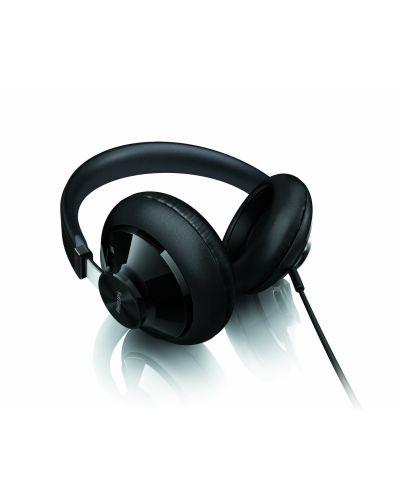 Слушалки Philips SHP6000 - 6
