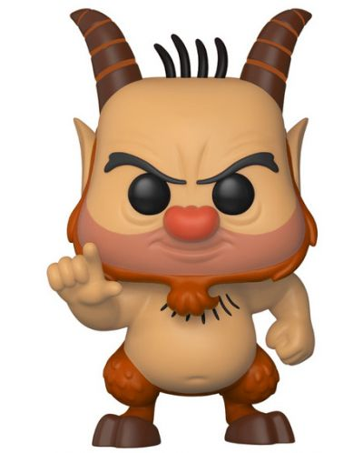 Фигура Funko Pop! Disney: Hercules: Phil, # 380 - 1