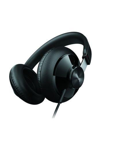 Слушалки Philips SHP6000 - 5