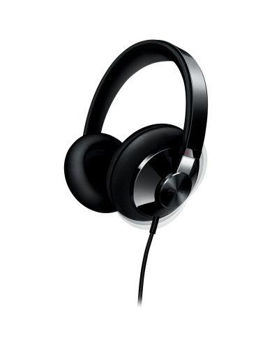 Слушалки Philips SHP6000 - 9