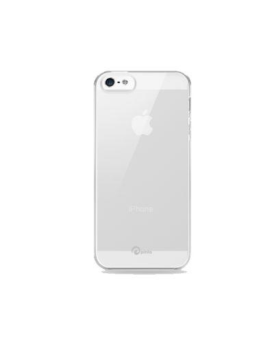 Pinlo Concize Case TPU за iPhone 5 - 1