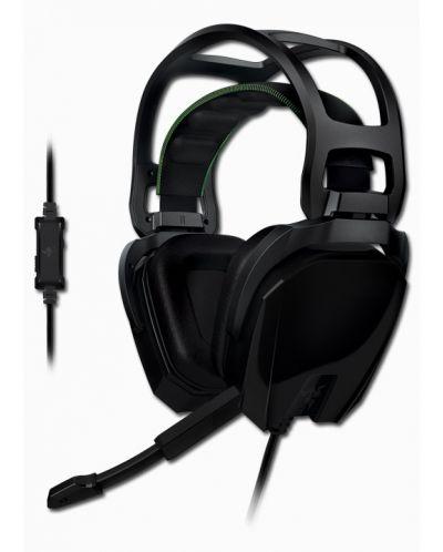Гейминг слушалки Razer Tiamat 2.2 - 1