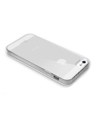 Pinlo Concize Case TPU за iPhone 5 - 3