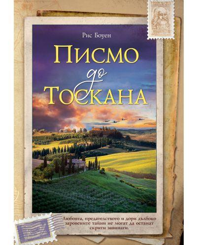 pismo-do-toskana - 1