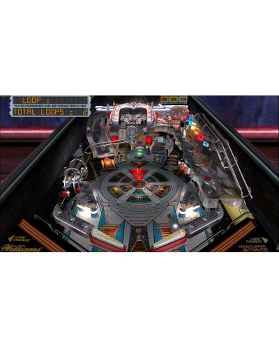 Pinball Arcade Season 2 (PS4) - 5