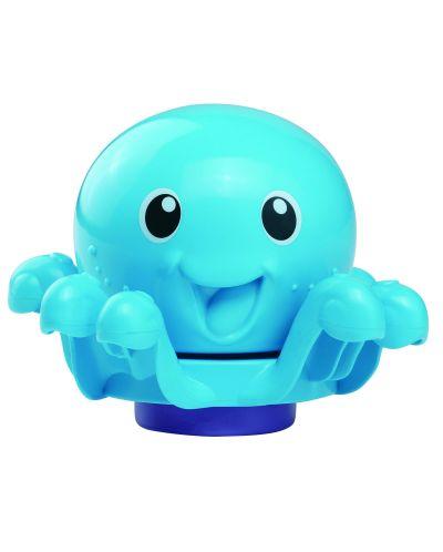 Детска играчка Vtech - Пиратски кораб - 7