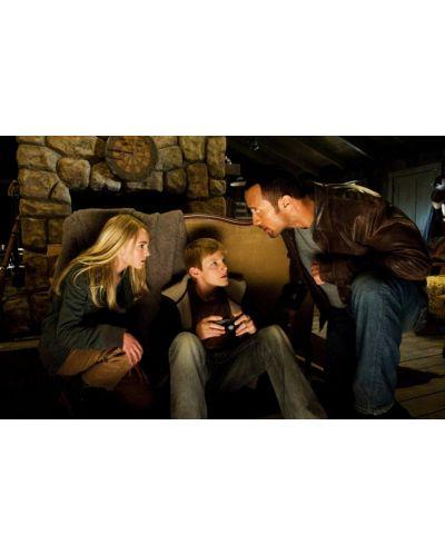 Планината на вещиците (2009) (Blu-Ray) - 12