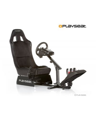 Playseat Evolution Alcantara - 2