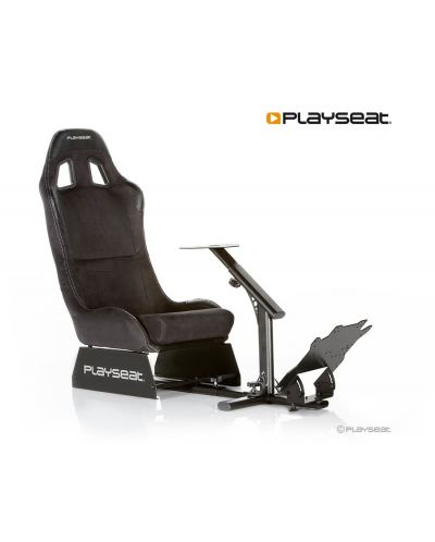 Playseat Evolution Alcantara - 1