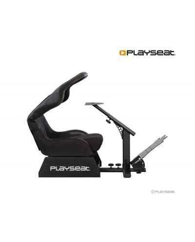 Playseat Evolution Alcantara - 6