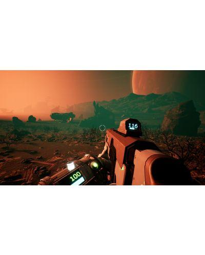 Genesis Alpha One (PS4) - 7