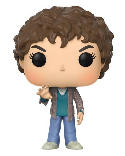 Фигура Funko Pop! Television: Stranger Things - Eleven, #545 - 1